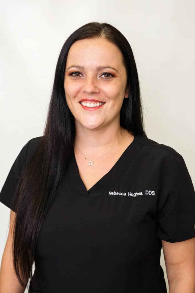 tulsa midtown dentist